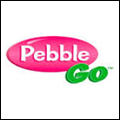 PebbleGo icon